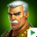 Code Triche Army of Heroes  – Ressources GRATUITS ET ILLIMITÉS (ASTUCE)