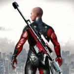Code Triche Assassin Sniper Mission  – Ressources GRATUITS ET ILLIMITÉS (ASTUCE)