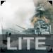 Code Triche Atlantic Fleet Lite  – Ressources GRATUITS ET ILLIMITÉS (ASTUCE)