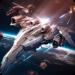 Code Triche Attaque de galaxie 3D  – Ressources GRATUITS ET ILLIMITÉS (ASTUCE)