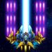 Code Triche Aventure de tir Galaxy  – Ressources GRATUITS ET ILLIMITÉS (ASTUCE)