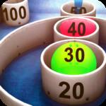 Code Triche Ball-Hop Anniversary  – Ressources GRATUITS ET ILLIMITÉS (ASTUCE)