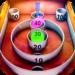 Code Triche Ball-Hop Bowling – The Original Alley Roller  – Ressources GRATUITS ET ILLIMITÉS (ASTUCE)