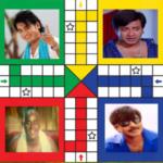 Code Triche Bangla Super Hero Ludo  – Ressources GRATUITS ET ILLIMITÉS (ASTUCE)