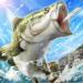 Code Triche Bass Fishing 3D II  – Ressources GRATUITS ET ILLIMITÉS (ASTUCE)