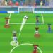 Code Triche Bataille de Football (Soccer Battle)  – Ressources GRATUITS ET ILLIMITÉS (ASTUCE)