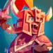 Code Triche Battle Flare – Fighting RPG  – Ressources GRATUITS ET ILLIMITÉS (ASTUCE)