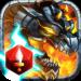Code Triche Battle Gems (AdventureQuest)  – Ressources GRATUITS ET ILLIMITÉS (ASTUCE)
