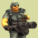 Code Triche BattleBox  – Ressources GRATUITS ET ILLIMITÉS (ASTUCE)