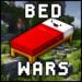 Code Triche Bed Wars Mod for MCPE  – Ressources GRATUITS ET ILLIMITÉS (ASTUCE)