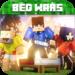Code Triche Bedwars Map for Minecraft PE  – Ressources GRATUITS ET ILLIMITÉS (ASTUCE)
