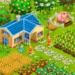 Code Triche Big Little Farm  – Ressources GRATUITS ET ILLIMITÉS (ASTUCE)