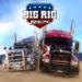 Code Triche Big Rig Racing  – OR ILLIMITÉS (ASTUCE)