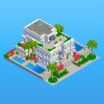 Code Triche Bit City – Build a pocket sized Tiny Town  – Ressources GRATUITS ET ILLIMITÉS (ASTUCE)