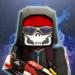 Code Triche Blockman Strike  – Ressources GRATUITS ET ILLIMITÉS (ASTUCE)