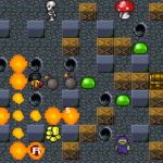 Code Triche Bomber Mayhem  – Ressources GRATUITS ET ILLIMITÉS (ASTUCE)