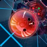 Code Triche Bowling 8: 3D Multiplayer  – Ressources GRATUITS ET ILLIMITÉS (ASTUCE)