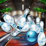 Code Triche Bowling Club : Roller Ball Games  – Ressources GRATUITS ET ILLIMITÉS (ASTUCE)