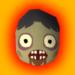 Code Triche Braains2.io  – Ressources GRATUITS ET ILLIMITÉS (ASTUCE)