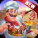 Code Triche Burger Cooking Simulator – Jeu de chef cuisinier  – Ressources GRATUITS ET ILLIMITÉS (ASTUCE)