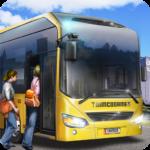 Code Triche Bus Simulator Commercial 16  – Ressources GRATUITS ET ILLIMITÉS (ASTUCE)