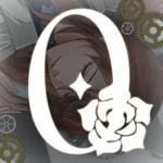 Code Triche CAFE 0 ~The Sleeping Beast~ – Mystery Visual Novel  – Ressources GRATUITS ET ILLIMITÉS (ASTUCE)