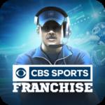 Code Triche CBS Sports Franchise Football  – Ressources GRATUITS ET ILLIMITÉS (ASTUCE)