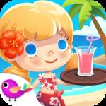 Code Triche Candy's Vacation – Beach Hotel  – Ressources GRATUITS ET ILLIMITÉS (ASTUCE)