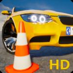 Code Triche Car Parking 3D HD  – Ressources GRATUITS ET ILLIMITÉS (ASTUCE)