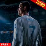 Code Triche Champion de football Football Kick  – Ressources GRATUITS ET ILLIMITÉS (ASTUCE)