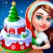 Code Triche Christmas Cooking : Crazy Restaurant Cooking Games  – Ressources GRATUITS ET ILLIMITÉS (ASTUCE)