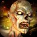 Code Triche Cible Zombie Dead Frontier 3D  – Ressources GRATUITS ET ILLIMITÉS (ASTUCE)