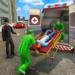Code Triche City Ambulance Emergency Rescue  – Ressources GRATUITS ET ILLIMITÉS (ASTUCE)