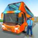 Code Triche City Coach Bus Jeux de conduite  – Ressources GRATUITS ET ILLIMITÉS (ASTUCE)