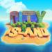 Code Triche City Island ™: Builder Tycoon  – Ressources GRATUITS ET ILLIMITÉS (ASTUCE)