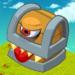 Code Triche Clicker Heroes  – Ressources GRATUITS ET ILLIMITÉS (ASTUCE)