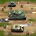 Code Triche Commander Battle  – Ressources GRATUITS ET ILLIMITÉS (ASTUCE)