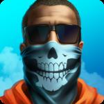 Code Triche Contra City – Online Shooter (3D FPS)  – Ressources GRATUITS ET ILLIMITÉS (ASTUCE)