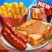 Code Triche Cooking Cafe Restaurant Girls – Best Cooking Game  – Ressources GRATUITS ET ILLIMITÉS (ASTUCE)