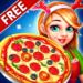 Code Triche Cooking Express 2:  Chef Madness Fever Games Craze  – Ressources GRATUITS ET ILLIMITÉS (ASTUCE)