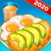 Code Triche Cooking Fantasy – Jeux de Cuisine 2020  – Ressources GRATUITS ET ILLIMITÉS (ASTUCE)