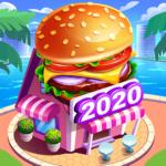 Code Triche Cooking Marina – Jeux de cuisine,restaurant rapide  – Ressources GRATUITS ET ILLIMITÉS (ASTUCE)