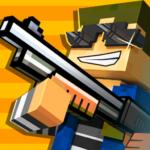 Code Triche Cops N Robbers – FPS Mini Game  – Ressources GRATUITS ET ILLIMITÉS (ASTUCE)