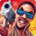 Code Triche Crime Coast HD: Mob vs Mafia  – Ressources GRATUITS ET ILLIMITÉS (ASTUCE)