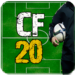 Code Triche Cyberfoot Football Manager  – Ressources GRATUITS ET ILLIMITÉS (ASTUCE)