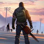 Code Triche Dark Days: Zombie Survival  – Ressources GRATUITS ET ILLIMITÉS (ASTUCE)