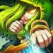Code Triche Defender Heroes: Castle Defense – Epic TD Game  – Ressources GRATUITS ET ILLIMITÉS (ASTUCE)