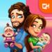 Code Triche Delicious – Moms vs Dads  – Ressources GRATUITS ET ILLIMITÉS (ASTUCE)