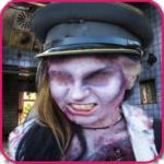 Code Triche Des Zombies Morts Ciblent Un Assassin  – Ressources GRATUITS ET ILLIMITÉS (ASTUCE)