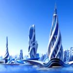 Code Triche Designer City: Édition Spatiale  – Ressources GRATUITS ET ILLIMITÉS (ASTUCE)
